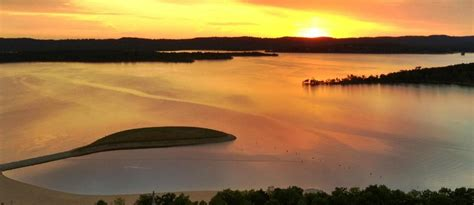 houseboat rentals table rock lake table rock lake houseboat rentals and vacation information