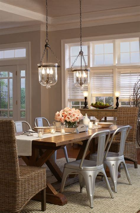 style dining room lights 17 best ideas about dining room lighting on