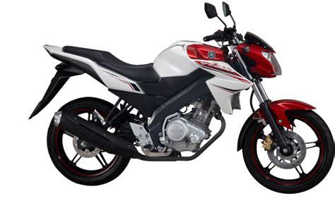 Foto Motor Kren by Gambar Modifikasi Yamaha New Vixion Keren 171 Terbaru