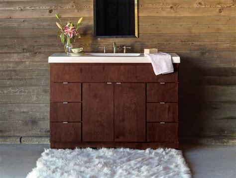 bertch bathroom vanity bath vanities riverside bertch cabinets