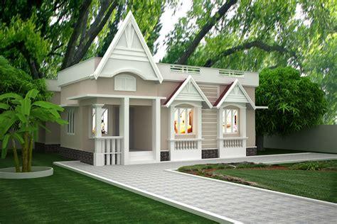 home design inspiration gallery 100 home design inspiration with