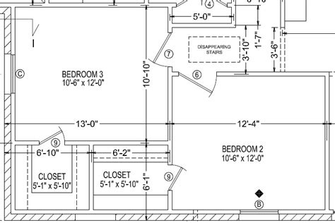 standard bedroom size standard size bedroom photos and