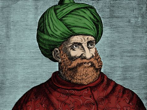 downfall of the ottoman empire ottoman empire facts history map britannica