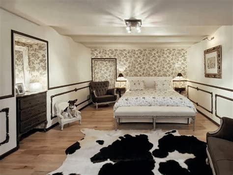paint ideas for bedroom wall painting accent walls in bedroom ideas inspiration home
