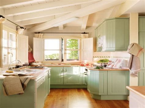 painted kitchen cabinet color ideas kitchen kitchen cabinet painting color ideas change