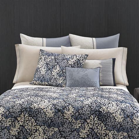 vera wang bed set vera wang botanical duvet set from beddingstyle