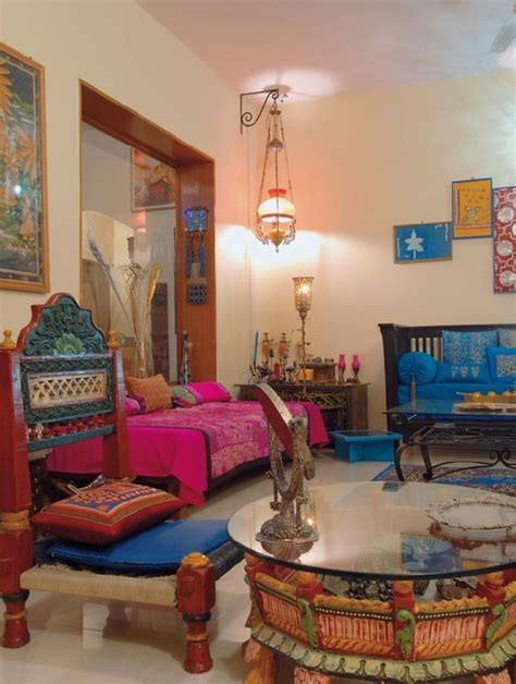 home decor ideas for indian homes 1000 ideas about indian living rooms on