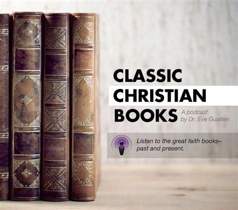 christian picture books classic christian books faith ministries