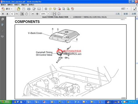 online service manuals 2011 lexus lx on board diagnostic system service manual manual repair autos 1997 lexus lx on board diagnostic system service manual