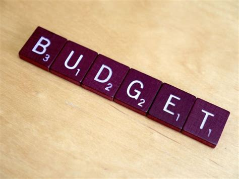 fy scrabble president obama releases fy 2015 budget number for the