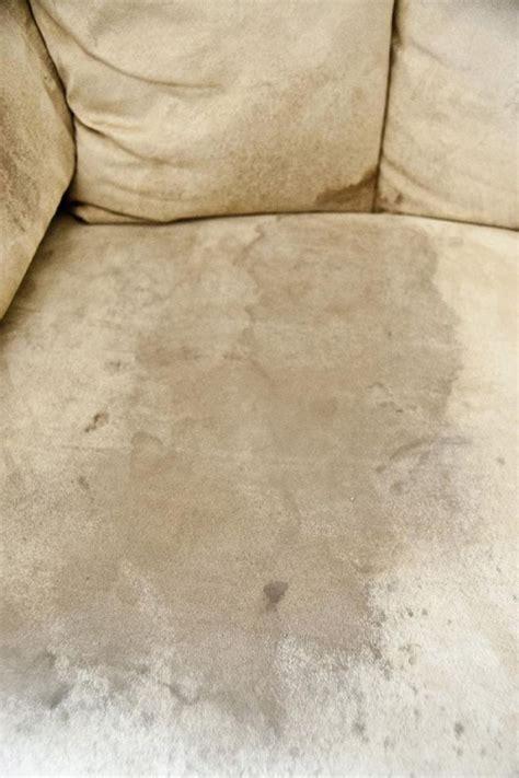 les 25 meilleures id 233 es de la cat 233 gorie abat jour en tissu sur peindre des abat