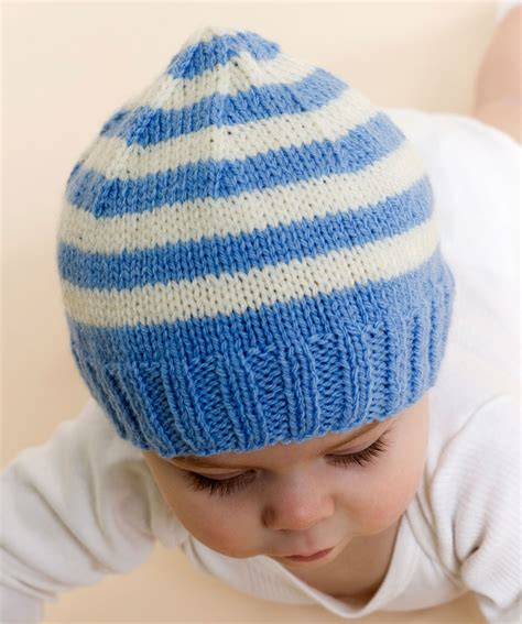 baby hats to knit knitting hats tag hats