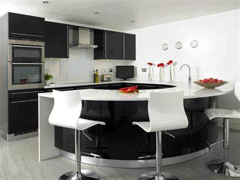 design kitchen furniture modern kitchen cupboards for small kitchens d s furniture
