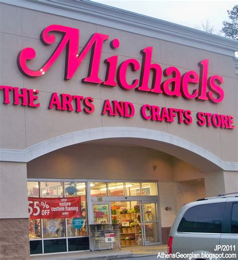 arts and crafts stores for arts and crafts store locations
