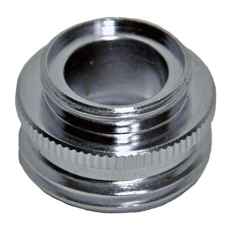 kitchen faucet to garden hose adapter faucet adapter for garden hose kitchen faucet adapter for