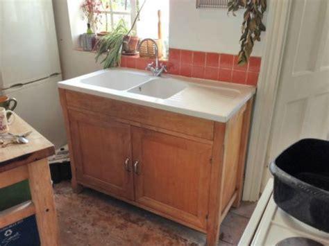 freestanding kitchen sinks best 25 freestanding kitchen ideas on pantry