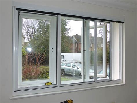 window glazing secondary glazing doors glazing sash windows surrey