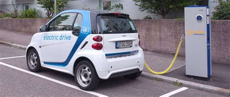 Electric Hybrid Cars by Hybrid Electric Vehicle Statistics Statistic Brain