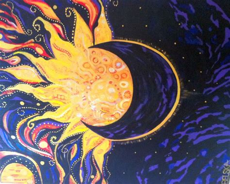 paint nite frederick md best 20 sun painting ideas on pretty drawings