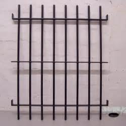 Bathroom Wall Design basement window security bars lowes new basement ideas
