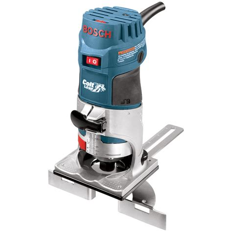 routers woodworking wood router reviews best diy woodworking projects