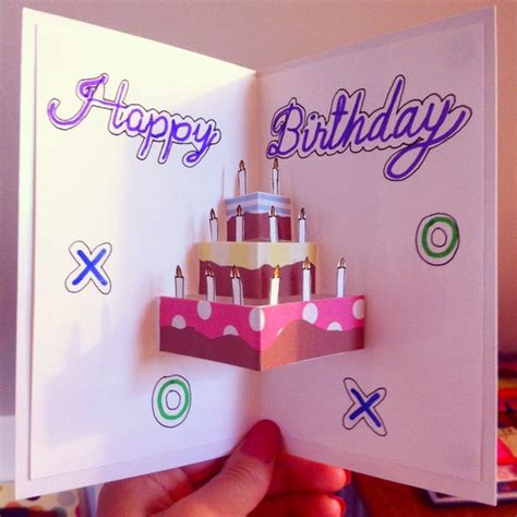 best card ideas 37 birthday card ideas and images card ideas