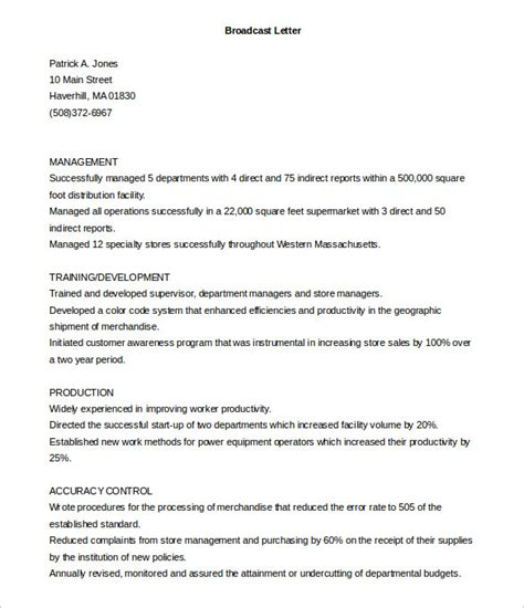 resume cover letter format free download gfyork com
