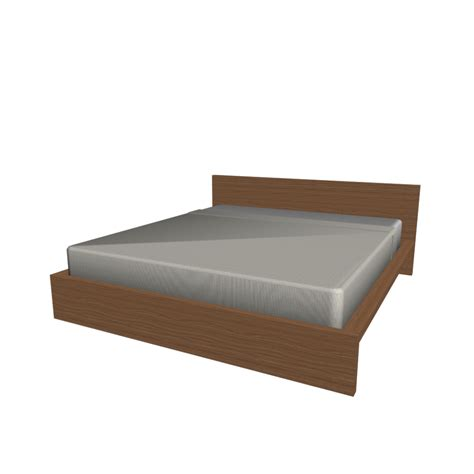 beds ikea 404 not found