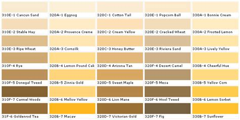 behr paint colors coupon behr coupons and rebates behr colors behr interior
