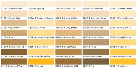 behr paint colors desert camel royaldish what lies beneath s real skin colour