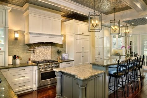 two tier kitchen island kitchens two tier kitchen island designs collection with pictures islands featured categories