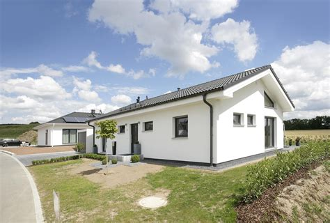 Danwood Haus Himmelkron by Dan Wood Vertrieb Andreas Voichtleitner Modulare