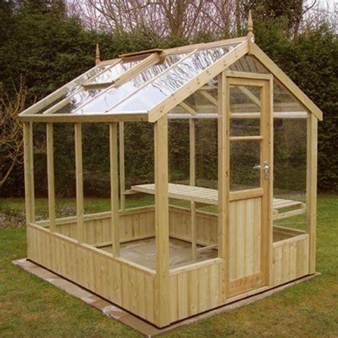 green building house plans come costruire una serra pergole tettoie giardino costruire una serra