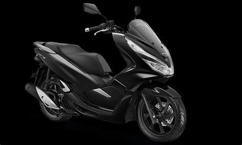 Pcx 2018 Ready Stock by Ready Stock Motor Honda Pcx Di Bandung Kredit Motor