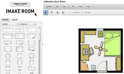 free room design planner free room layout room planner room furniture