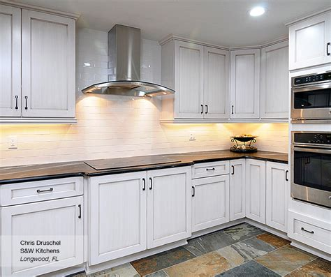 shaker style doors kitchen cabinets renner shaker style cabinet doors omega cabinetry