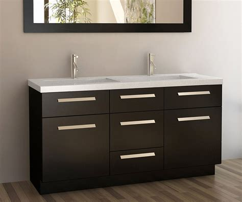 bathroom vanity 60 sink bathroom sink vanities 60 inch 28 images adelina 60