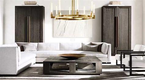 inspirational rooms interior design interior design inspiration with dkor interiors