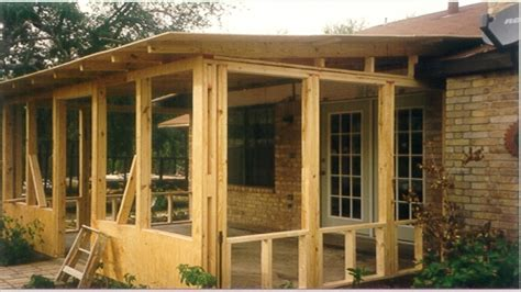 house plans with screened porch screened porch plans house plans with screened porches do it yourself house plans mexzhouse