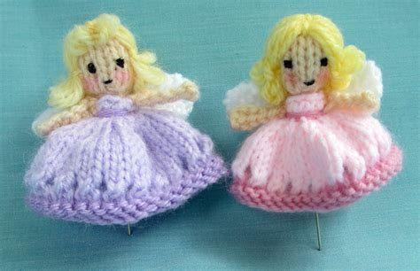 fairytale knitting patterns flutterby patch free pattern and pin cushion