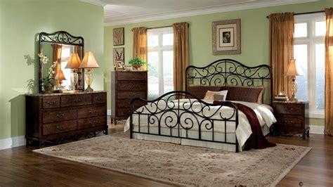 distressed bedroom furniture sets bedroom granite top set distressed white