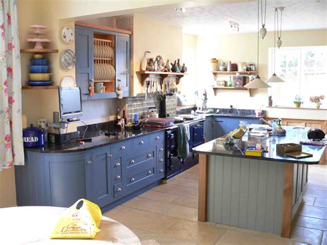 blue kitchen decorating ideas blue kitchen ideas terrys fabrics s