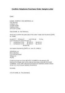 perfect resume outline 100 original request letter format doc