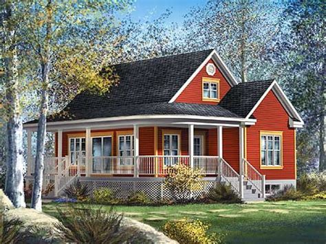 small country house plans country cottage home plans country house plans small cottage country cottage floor plans