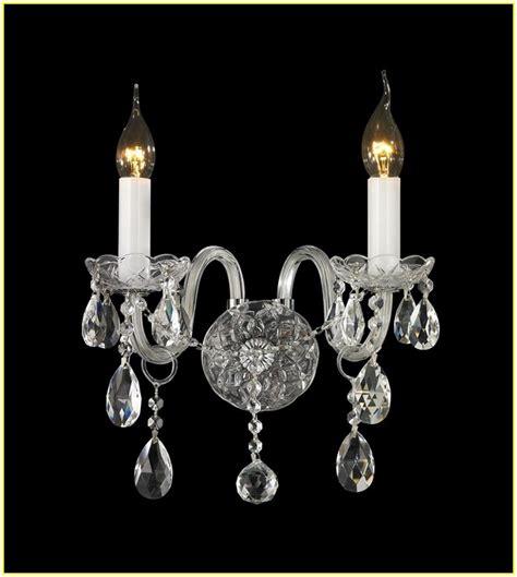 chandelier wall lights uk chandelier wall lights uk neuro tic