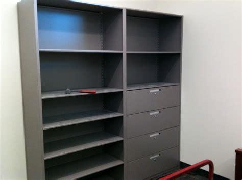 high density shelving high density stockroom shelving 800 326 4403