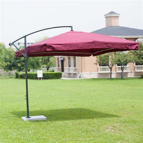 patio furniture umbrellas patio furniture umbrellas patio umbrellas park patio