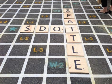 open scrabble calling all scrabble and open space enthusiasts