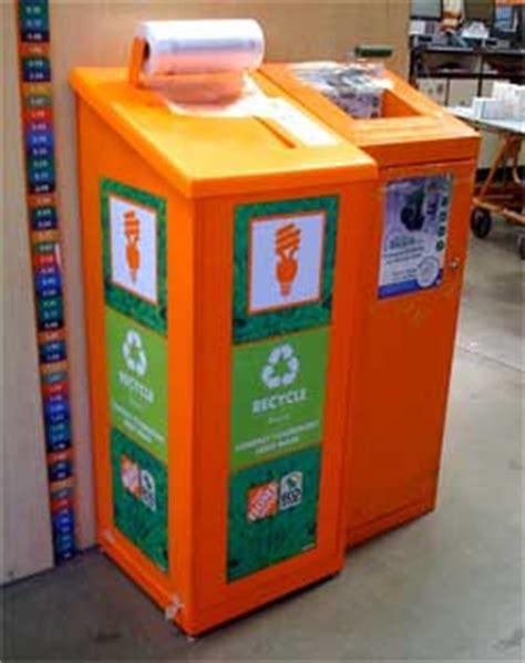 home depot recycle lights light bulb best home depot light bulb recycling lowe s