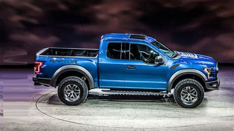 Raptor 2016 Price by 2016 Ford Raptor Price Cars Auto News